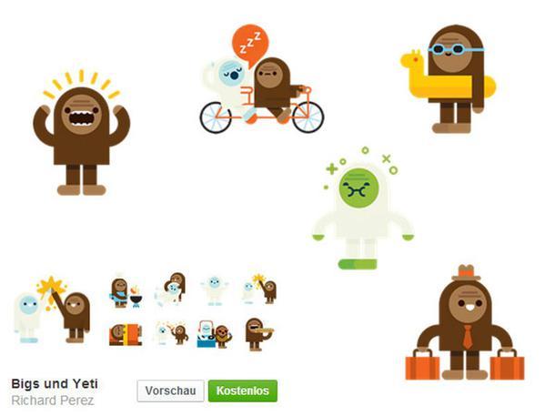 Clipart kochen kostenlos vector transparent download Facebook: Die coolsten Sticker vector transparent download