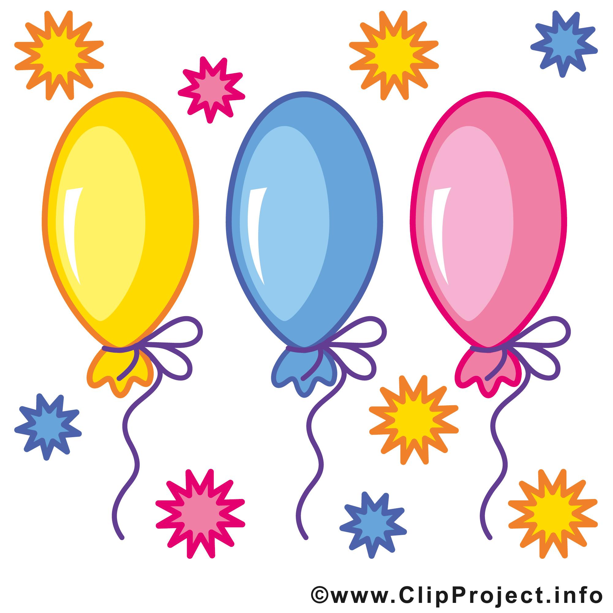 Clipart kostenlos image freeuse Happy birthday clipart kostenlos - ClipartFest image freeuse