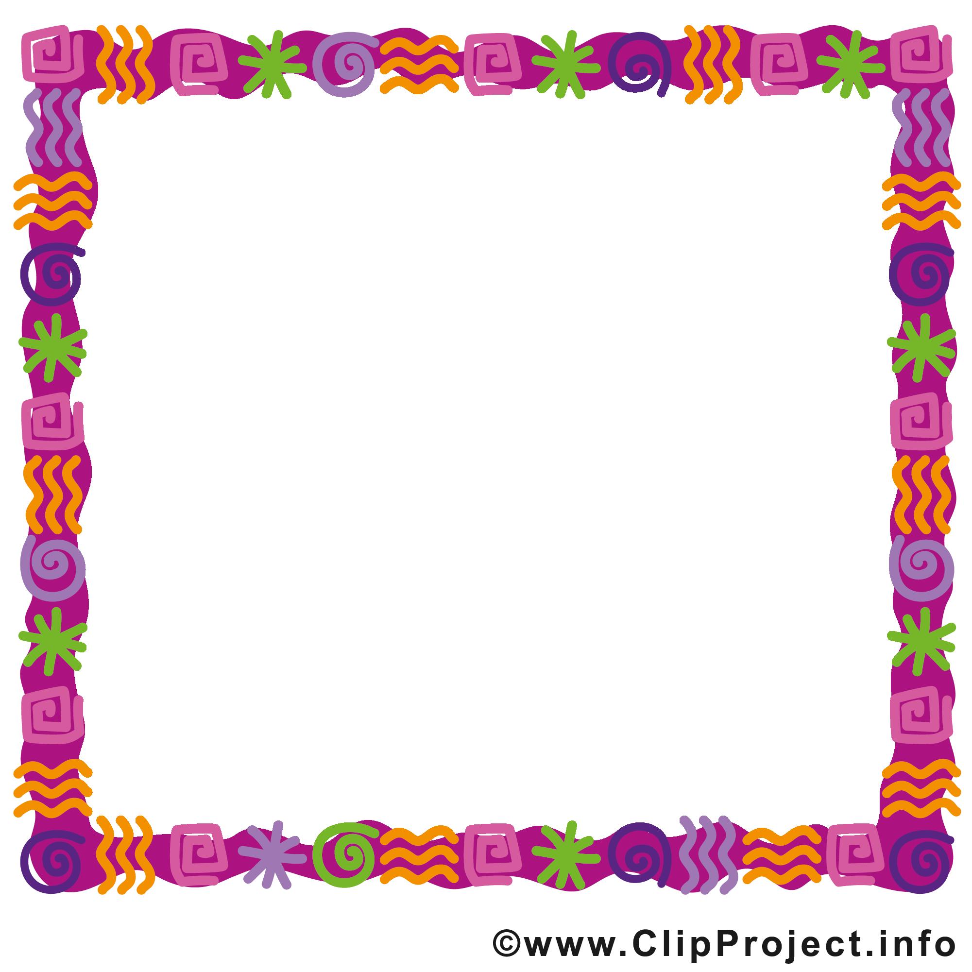 Clipart kostenlos rahmen svg Rahmen Clipart - ClipArt Best svg