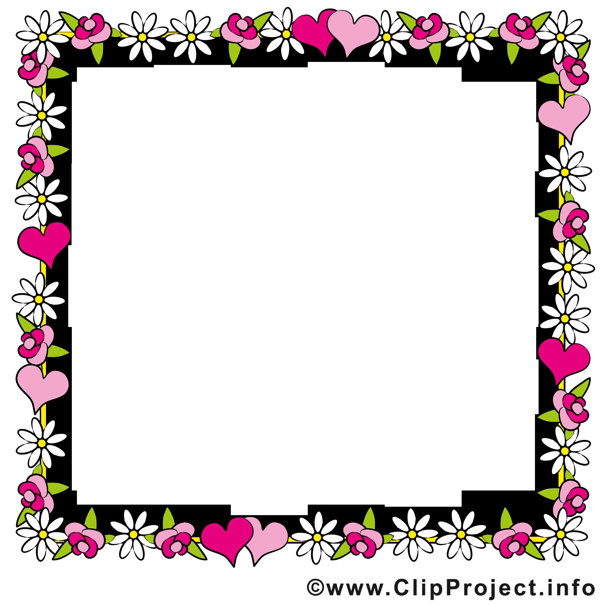 Clipart kostenlos rahmen png transparent stock Herzbilderrahmen png transparent stock