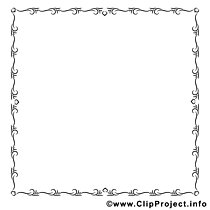 Clipart kostenlos rahmen banner royalty free download Rahmen Bilder, Cliparts, Cartoons, Grafiken, Illustrationen, Gifs ... banner royalty free download