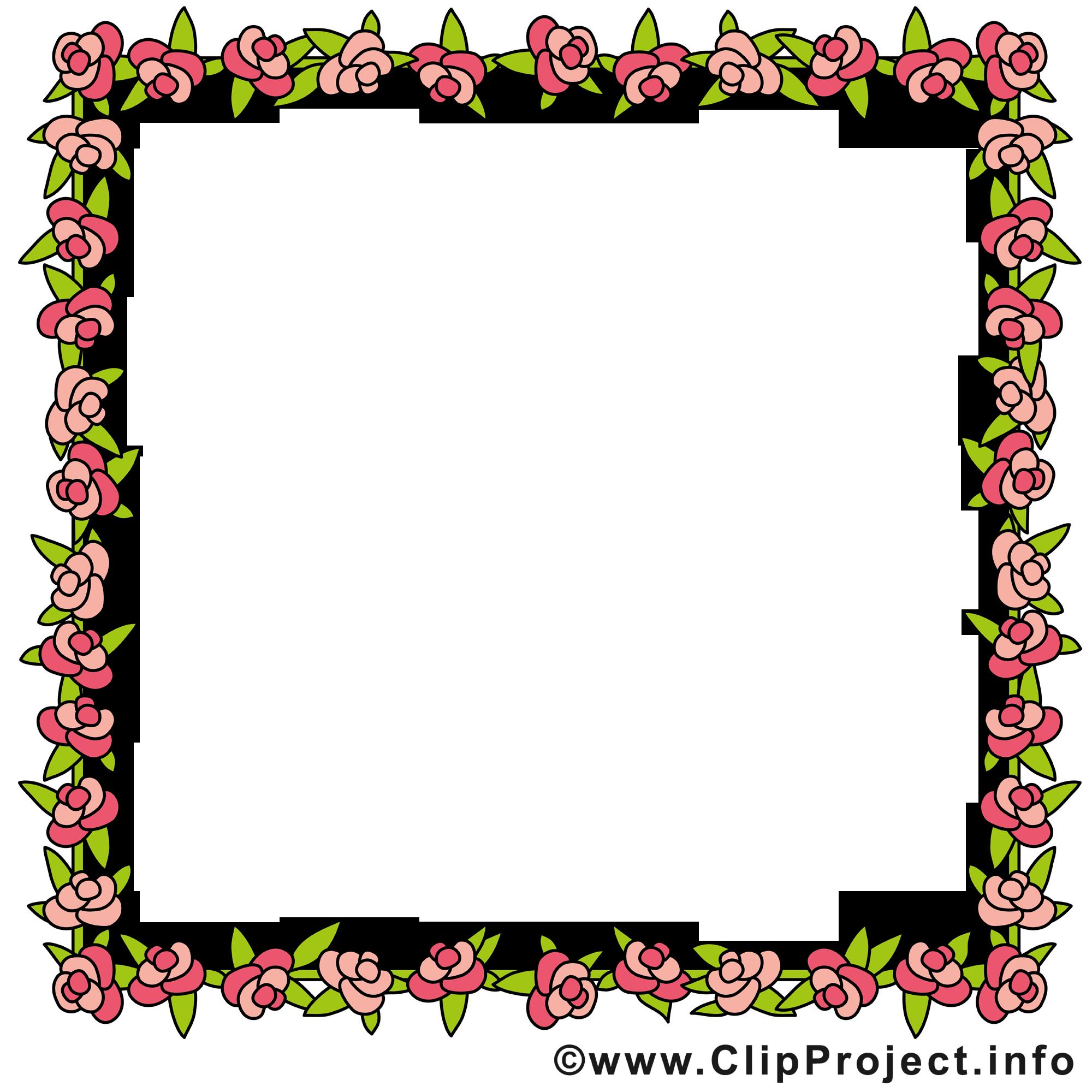 Cliparts geburtstag zum ausdrucken picture transparent stock Rahmen Bilder, Cliparts, Cartoons, Grafiken, Illustrationen, Gifs ... picture transparent stock
