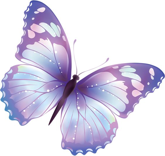 Clipart kostenlos schmetterling freeuse stock Free Transparent PNG | Large_Transparent_Butterfly_PNG_Clipart.png ... freeuse stock