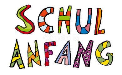 Clipart kostenlos schulanfang svg freeuse download Reichenberg-Schule - Schulanfang svg freeuse download