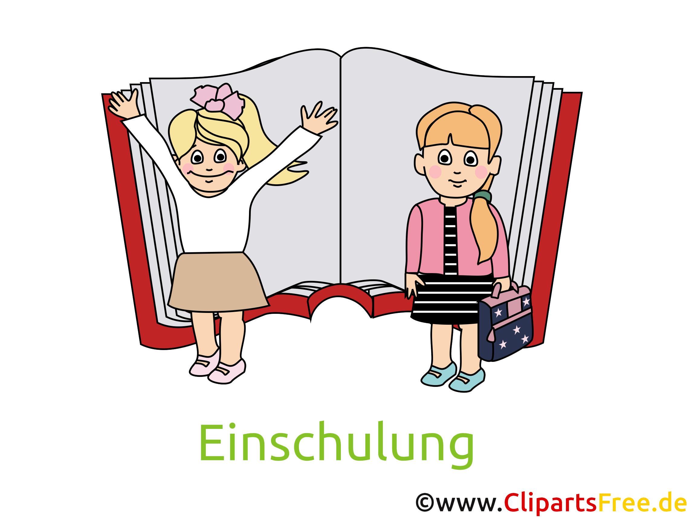 Clipart kostenlos schulanfang graphic transparent Cliparts Einschulung, Schulanfang kostenlos graphic transparent