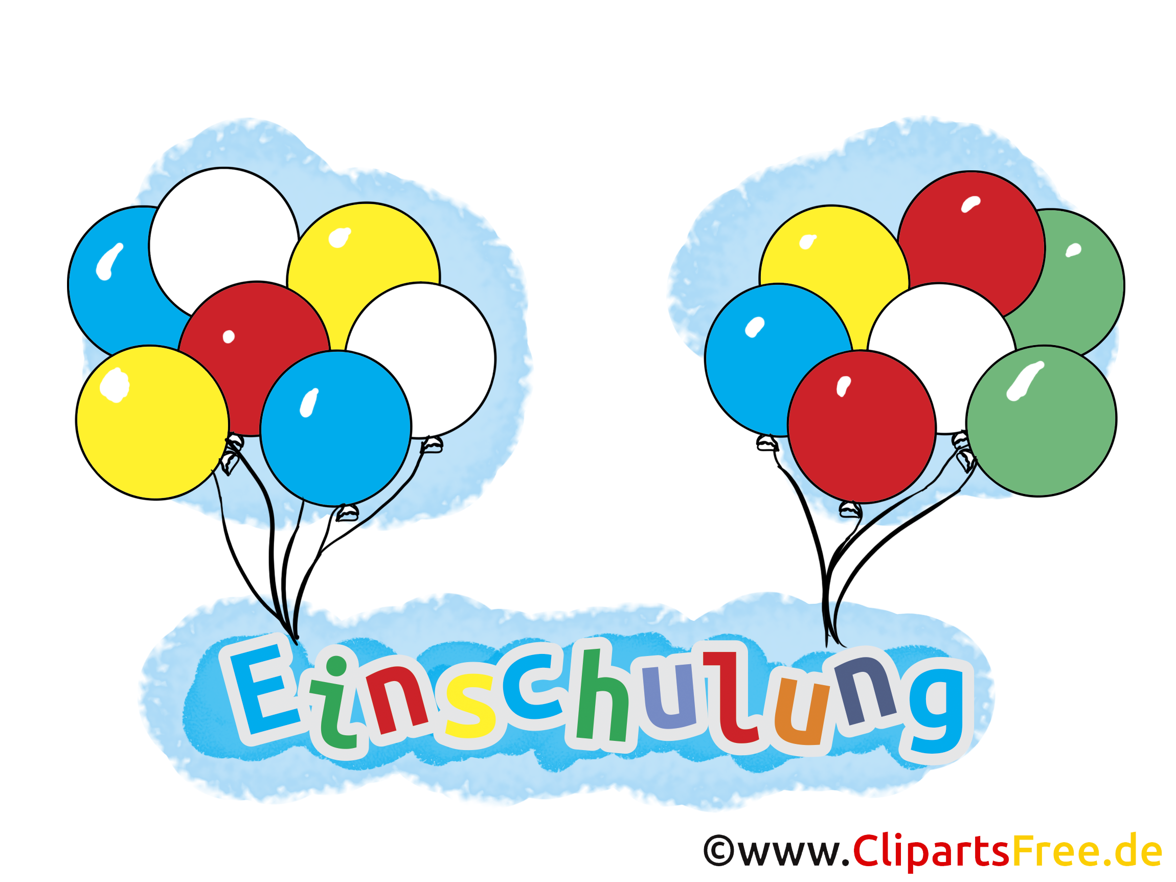 Clipart kostenlos schulanfang graphic library Clipart kostenlos schulanfang - ClipartFest graphic library