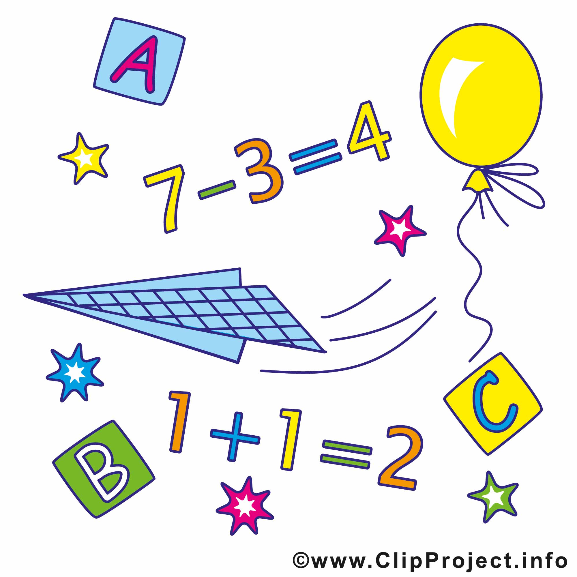 Clipart kostenlos schulanfang graphic freeuse download Clipart kostenlos schulanfang - ClipartFest graphic freeuse download