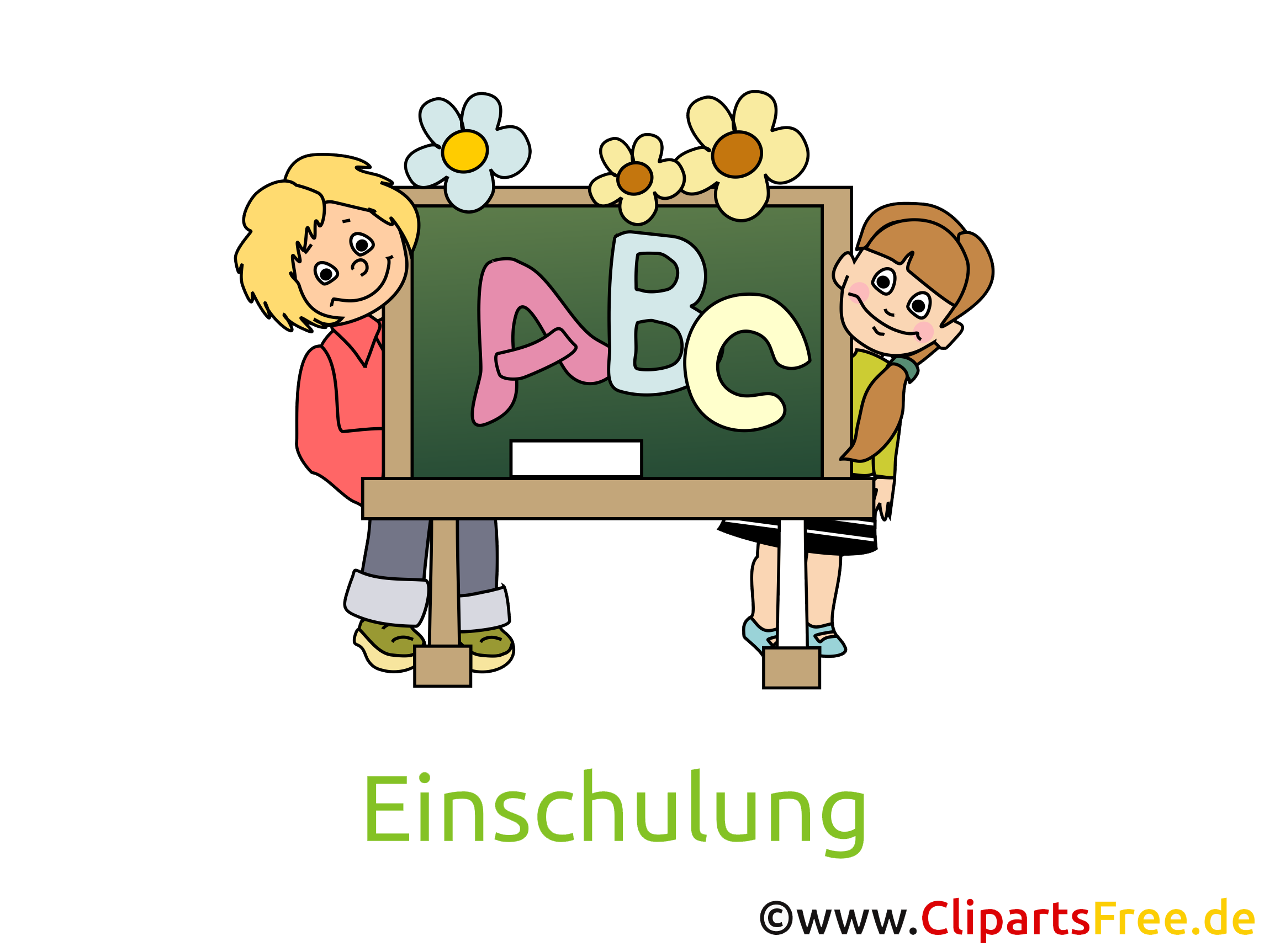 Clipart kostenlos schulanfang svg library Clipart kostenlos schulanfang - ClipartFest svg library