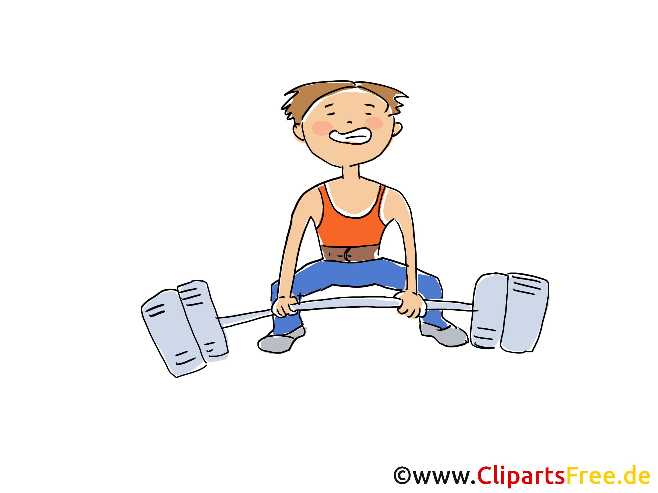 Clipart kostenlos sport image royalty free Cliparts comics kostenlos - ClipartFest image royalty free