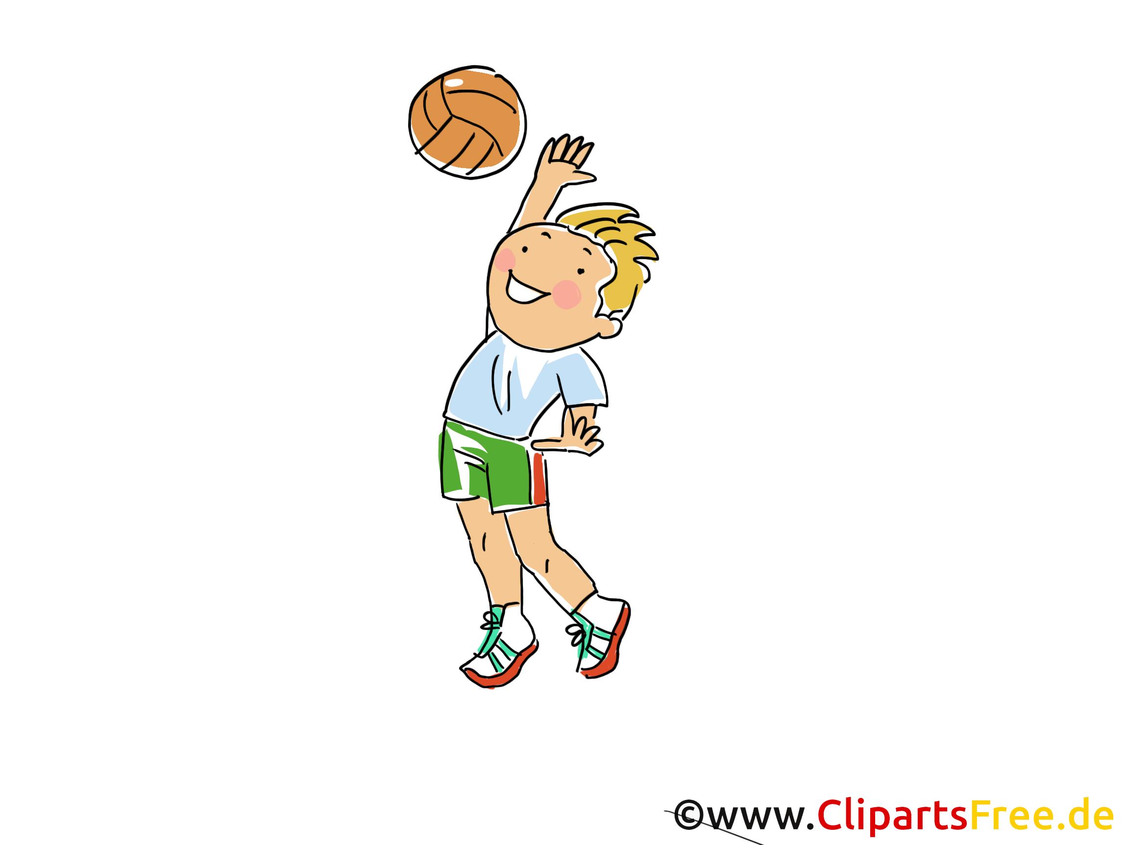 Clipart kostenlos sport graphic freeuse library Sport Bilder, Cliparts, Cartoons, Grafiken, Illustrationen, Gifs ... graphic freeuse library