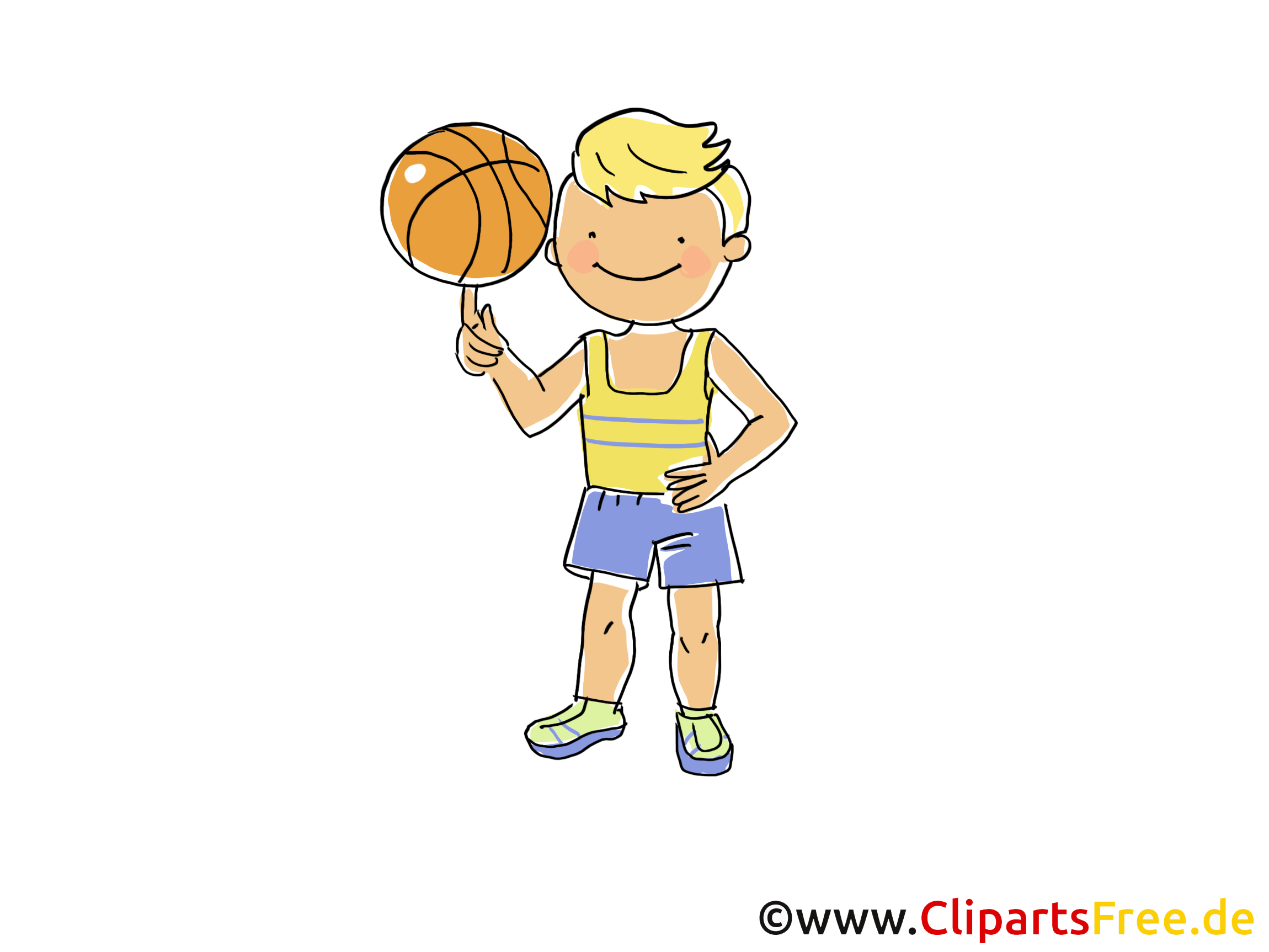 Clipart kostenlos sport png freeuse stock Sport Bilder, Cliparts, Cartoons, Grafiken, Illustrationen, Gifs ... png freeuse stock
