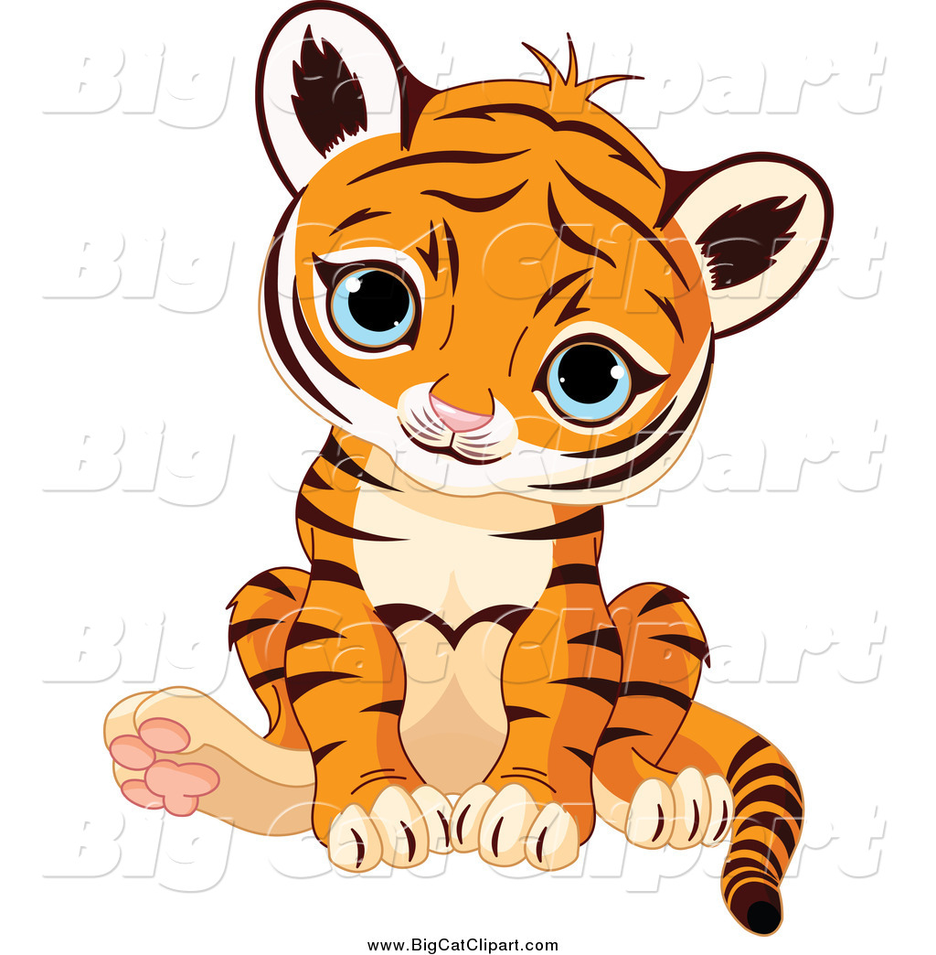 Clipart ktty with big eyes freeuse stock Big eye cat clipart - ClipartFest freeuse stock