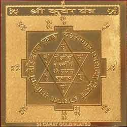 Clipart kuber scheme online payment image royalty free library Kuber Yantra in Jaipur, कुबेर यंत्र, जयपुर, Rajasthan ... image royalty free library
