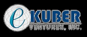 Clipart kuber scheme online payment clipart Home | eKuber Ventures, Inc. clipart