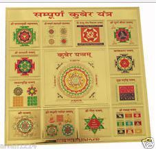 Clipart kuber scheme online payment vector library library Kuber Yantra in Jaipur, कुबेर यंत्र, जयपुर, Rajasthan ... vector library library