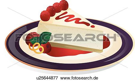 Clipart kuchenstck kostenlos png library stock Kuchen Clipart Lizenzfrei. 63.153 kuchen Clip Art Vektor EPS ... png library stock