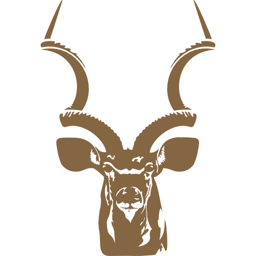 Clipart kudu clipart freeuse stock Image result for kudu images clip art | oluchi | Moose art, Clip art ... clipart freeuse stock