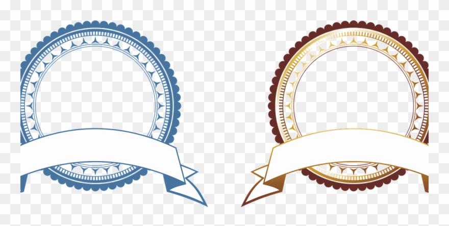 Clipart label design banner transparent Designing Effective Custom Labels - Design Clipart (#4946987 ... banner transparent