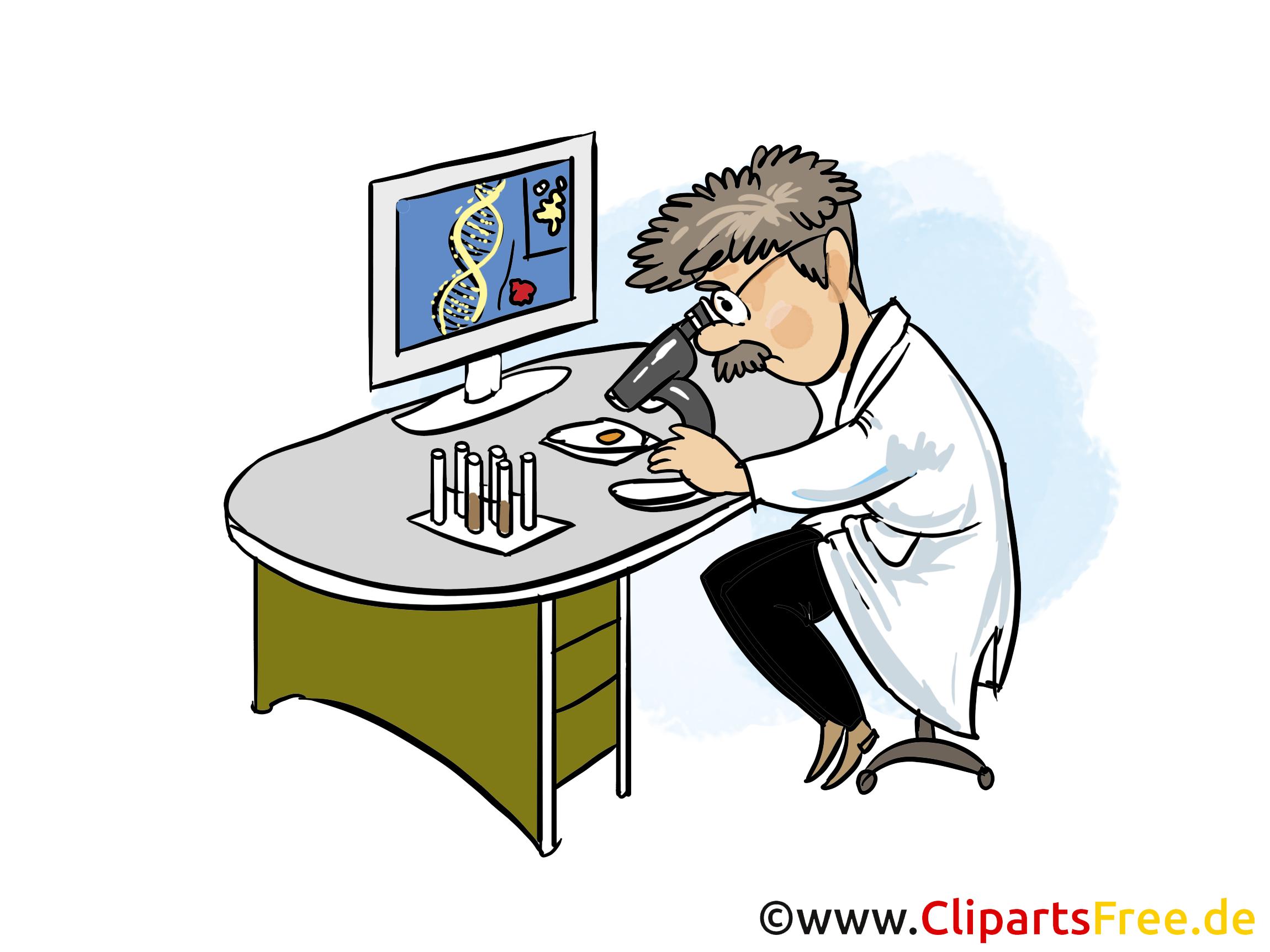 Labor cliparts image black and white download 13+ Labor Clipart | ClipartLook image black and white download