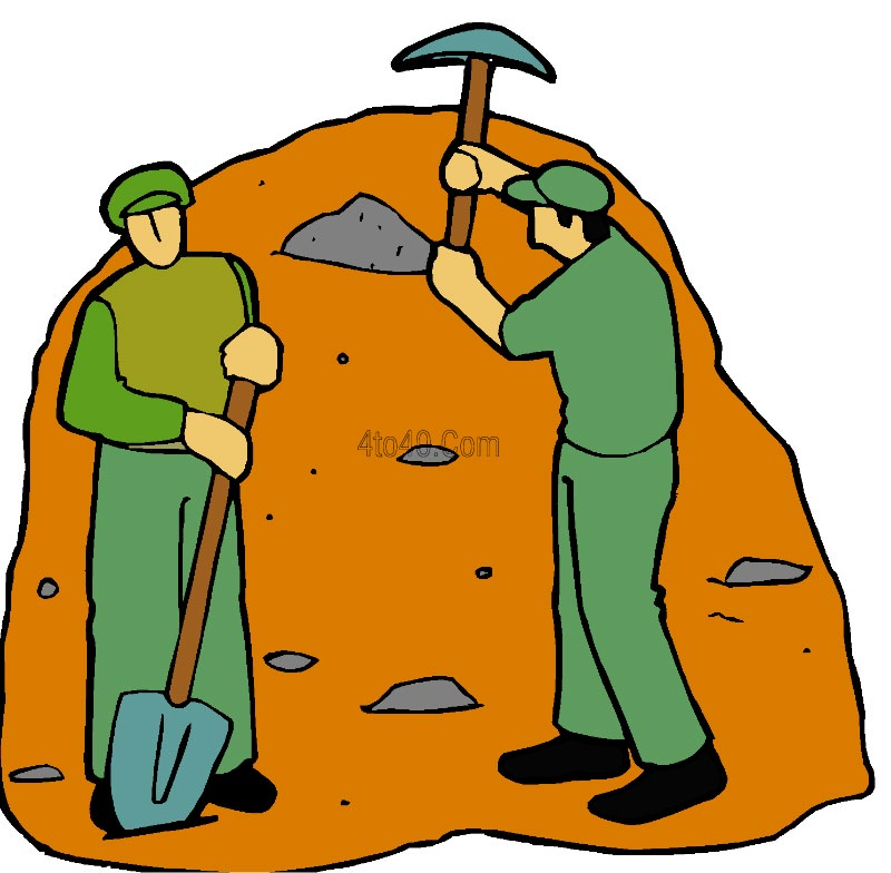 Labor cliparts image royalty free library Labor clipart 8 » Clipart Station image royalty free library