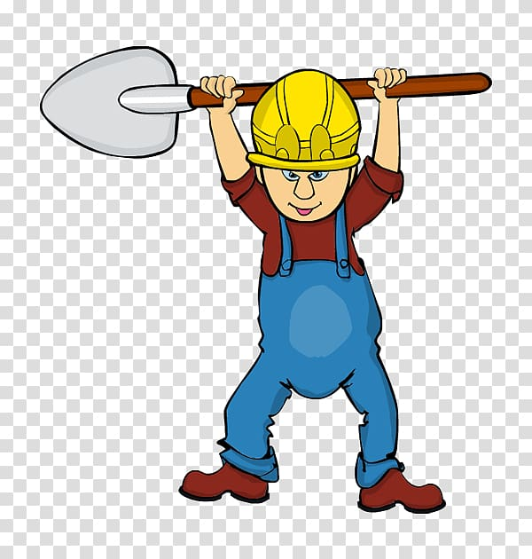 Clipart labor png library Labor Day Labour Day Laborer , Labour transparent background PNG ... png library