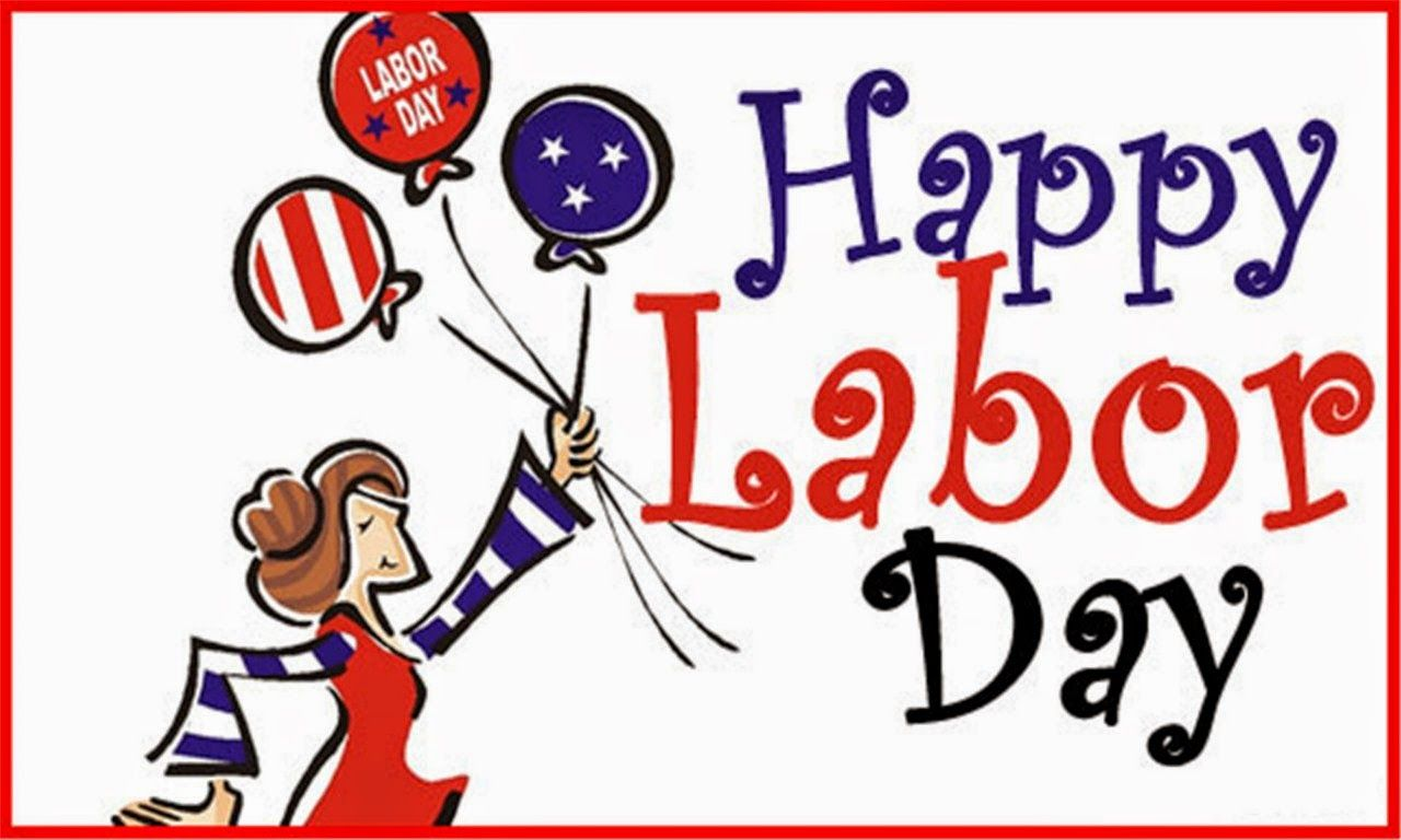 Clipart labour rates clip royalty free stock Happy Labor Day | happy labor day hd wallpapers and images cartoon ... clip royalty free stock