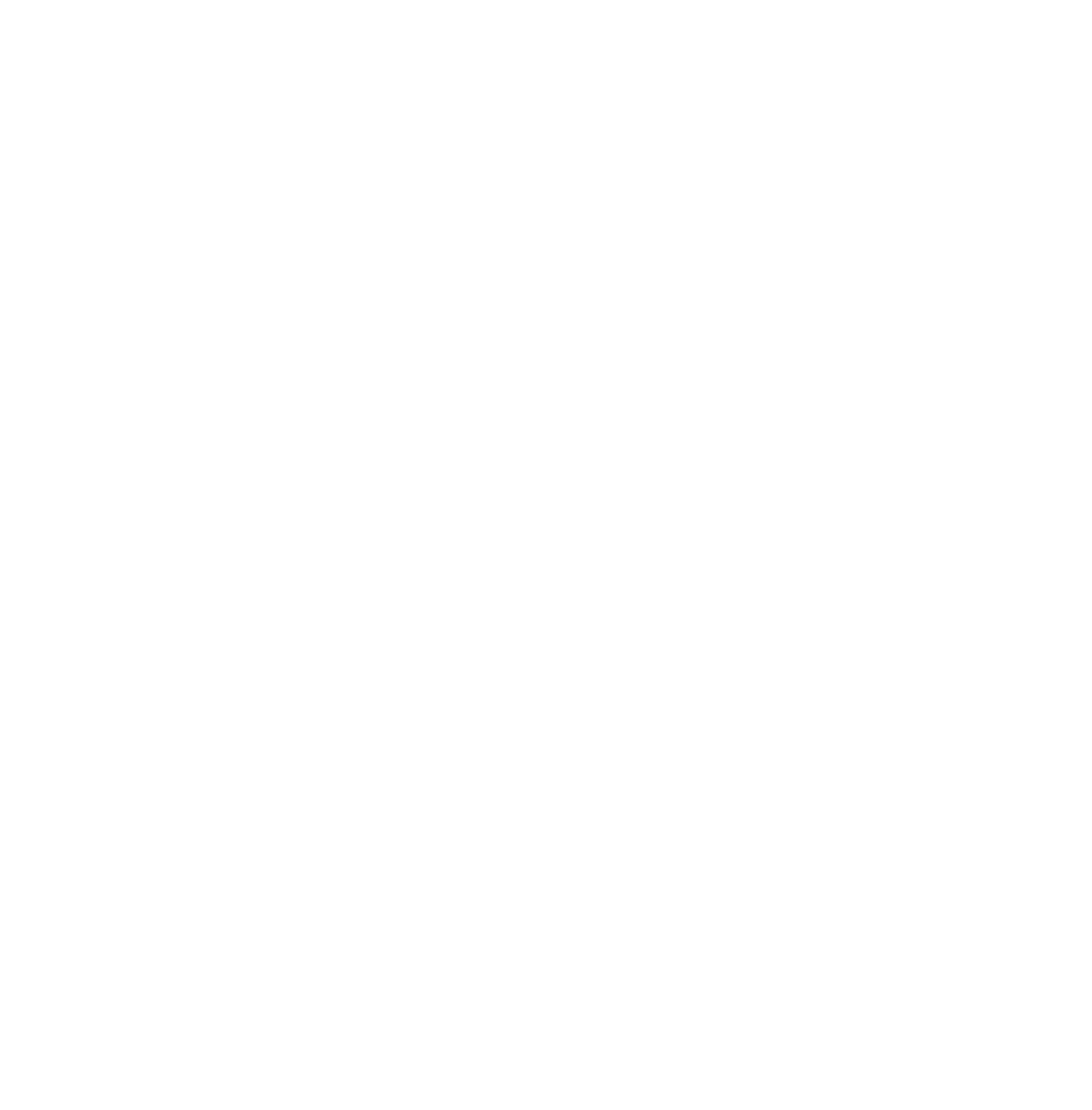 Clipart lace snowflake clip royalty free stock Snowflakes Transparent PNG Clip Art   Gallery Yopriceville - High ... clip royalty free stock