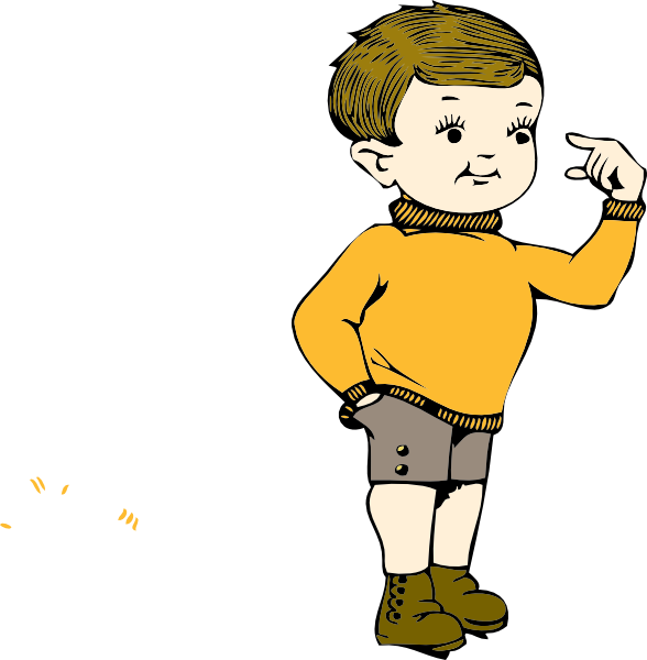 Clipart lad graphic stock Lad clipart clipart images gallery for free download | MyReal clip ... graphic stock