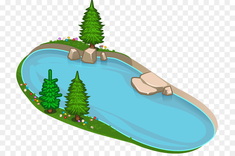 Clipart lake clipart royalty free library Family Tree Background clipart - Lake, Graphics, Tree, transparent ... clipart royalty free library