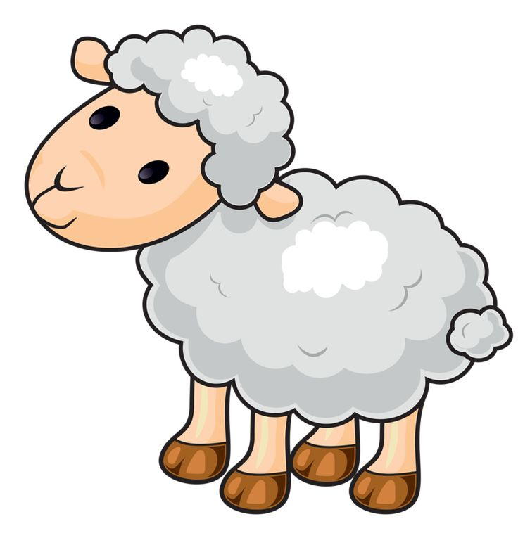 Clipart lambs picture freeuse Lamb Clipart | Free download best Lamb Clipart on ClipArtMag.com picture freeuse