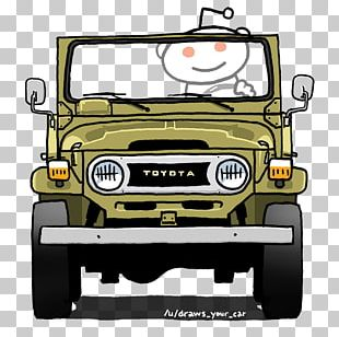 Clipart landcruiser black and white stock Toyota Land Cruiser Prado 2018 Toyota Land Cruiser Car Toyota Hilux ... black and white stock
