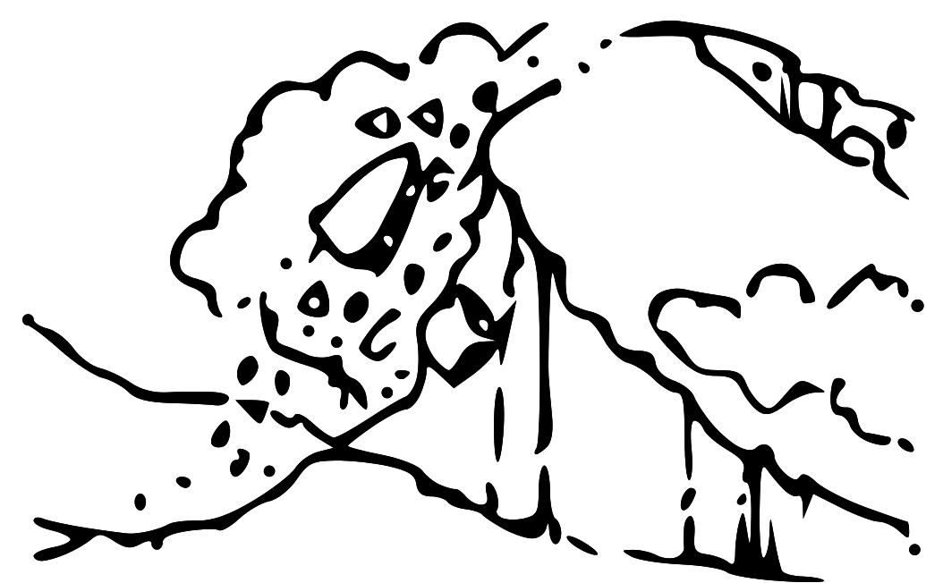 Landslide clipart clip art free library Free Landslide Cliparts, Download Free Clip Art, Free Clip Art on ... clip art free library