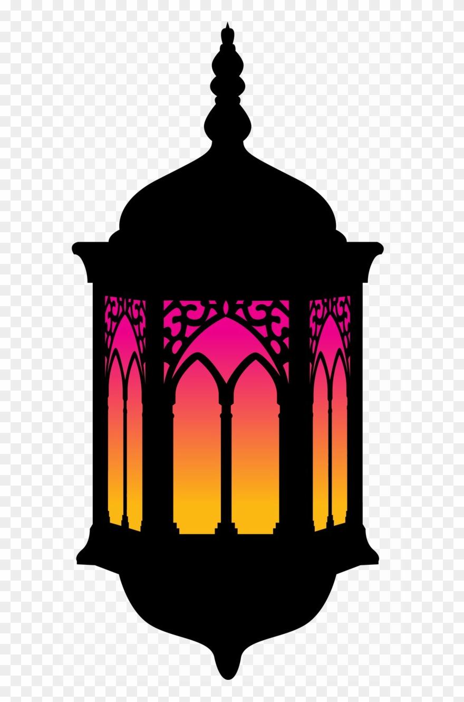 Clipart lantern clip freeuse download Decorative Lantern Png Clipart - Png Ramadan Transparent Png ... clip freeuse download