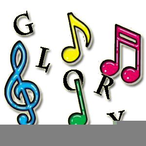 Clipart latest gospel music 2018 picture library Gospel Music Clipart | Free Images at Clker.com - vector clip art ... picture library