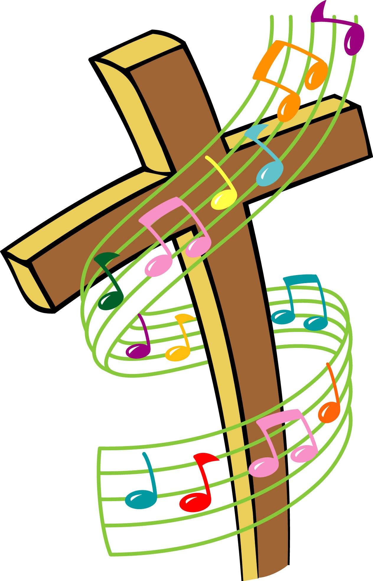 Clipart latest gospel music 2018 clip library stock Gospel music clipart free 5 » Clipart Portal clip library stock