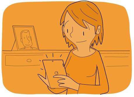 Clipart koap kan pictures clipart stock GRIP ondersteunt Kinderen van Ouders met een ... clipart stock