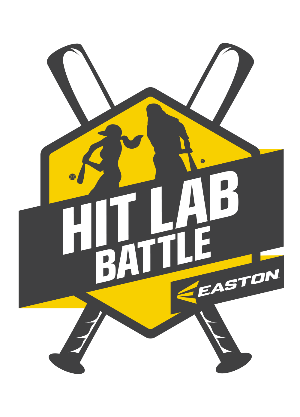 Clipart latest local hits svg transparent download EASTON CALLS UPON LOCAL HIGH SCHOOLS TO BATTLE FOR HITTING SUPREMACY ... svg transparent download