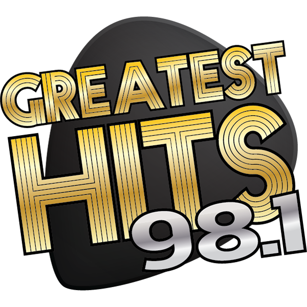 Clipart latest local hits svg royalty free library Home - Greatest Hits 98.1 FM svg royalty free library