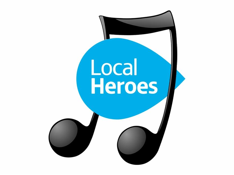 Clipart local music free download