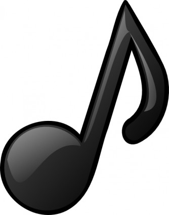 Music logo clipart free download clipart free download Music Clipart Free Download | Free download best Music Clipart Free ... clipart free download