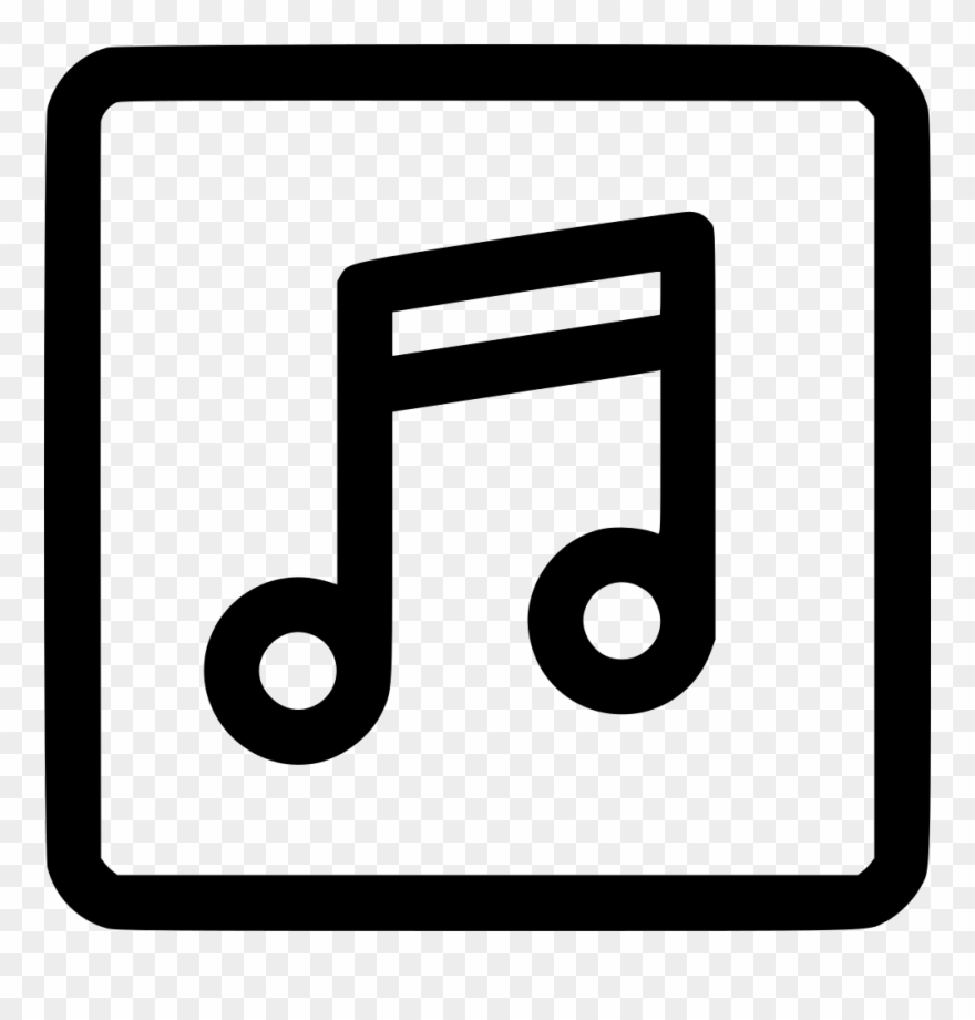 Music album clipart image free stock Yükle Music Album Svg Png Icon Free Download ( - Weight Scale Icon ... image free stock