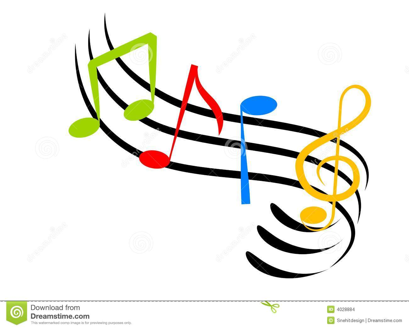 Music clipart download clip free Music Clipart Free Download | Free download best Music Clipart Free ... clip free