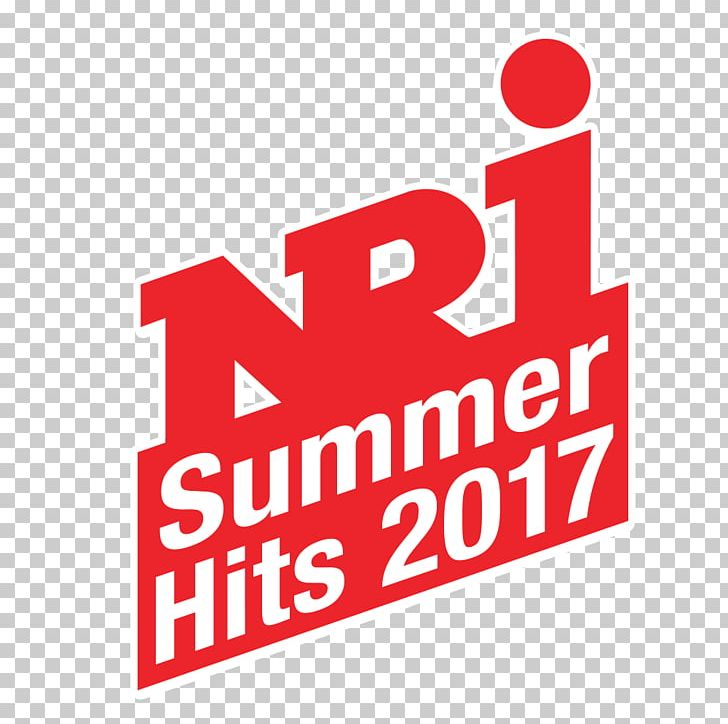 Clipart latest music hits 2017 picture free download Internet Radio NRJ HITS Music Remix PNG, Clipart, Area, Brand ... picture free download