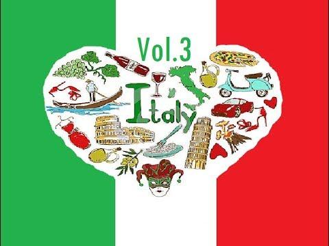Clipart latest music hits 2017 clip art royalty free stock the best italian songs : italian music love romantic 2017 - playlist hits  videos (4tu vol 3) clip art royalty free stock