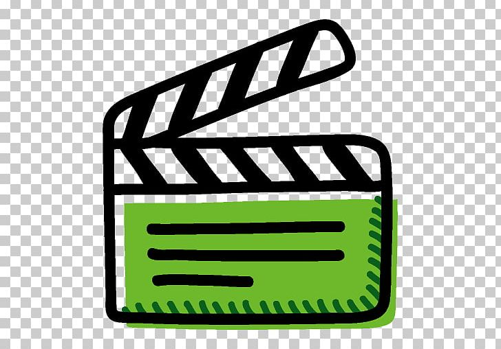Clipart latest video clips clipart royalty free Computer Icons Movieclips Video Clip YouTube Film PNG, Clipart, Area ... clipart royalty free