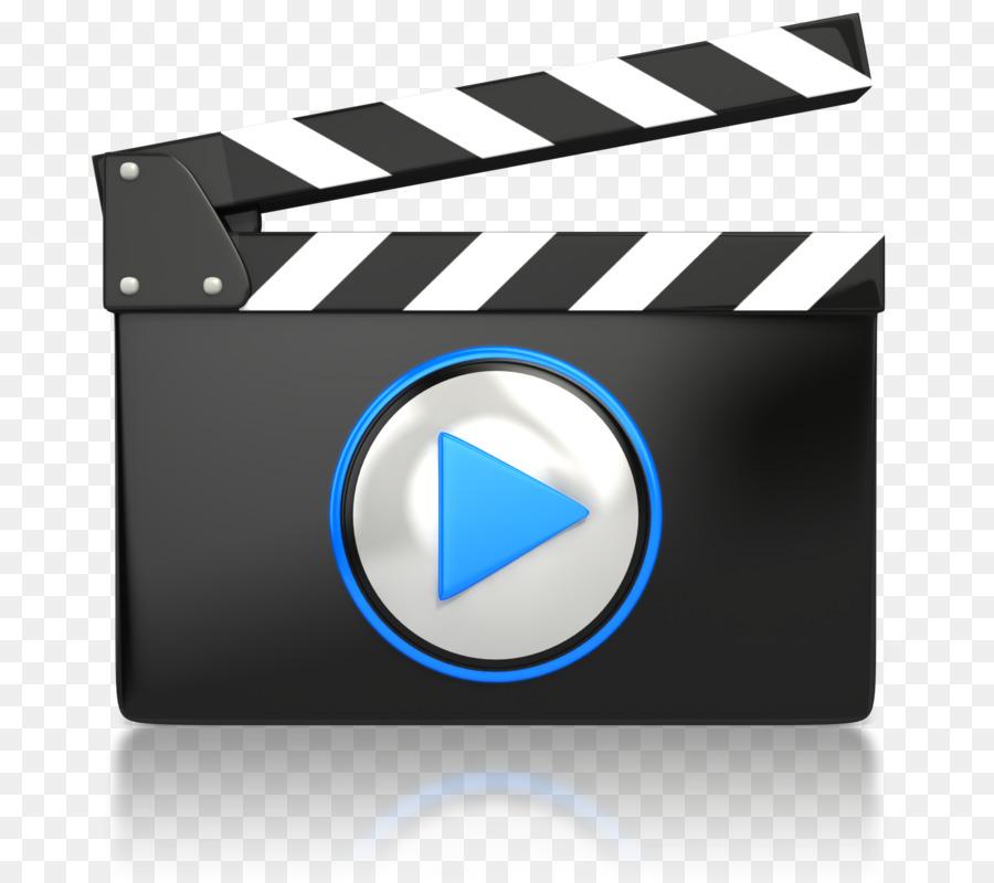 Clipart latest video clips clip freeuse stock Video Clips Png & Free Video Clips.png Transparent Images #12478 - PNGio clip freeuse stock