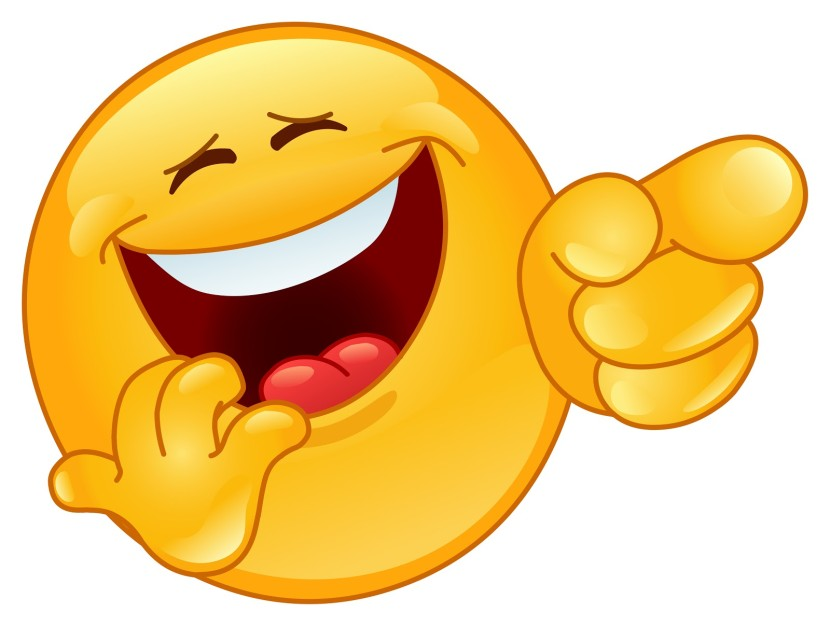 Clipart laughing png royalty free stock clipart laughing | Clipart png royalty free stock
