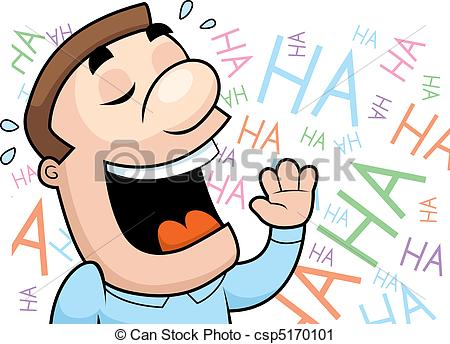 Clipart laughing stock Laughing Clipart Vector Graphics. 32,253 Laughing EPS clip art ... stock