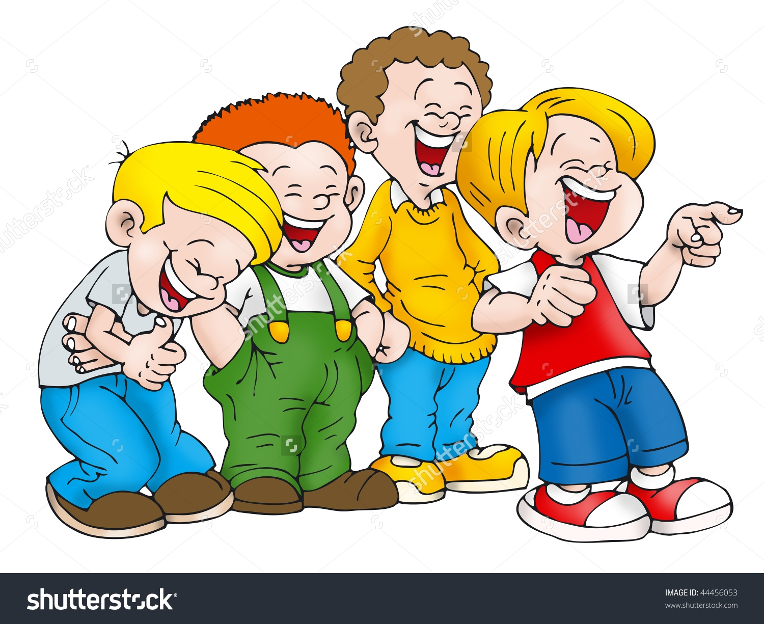 Clipart laughing. Boy clipartfest laughterclipart