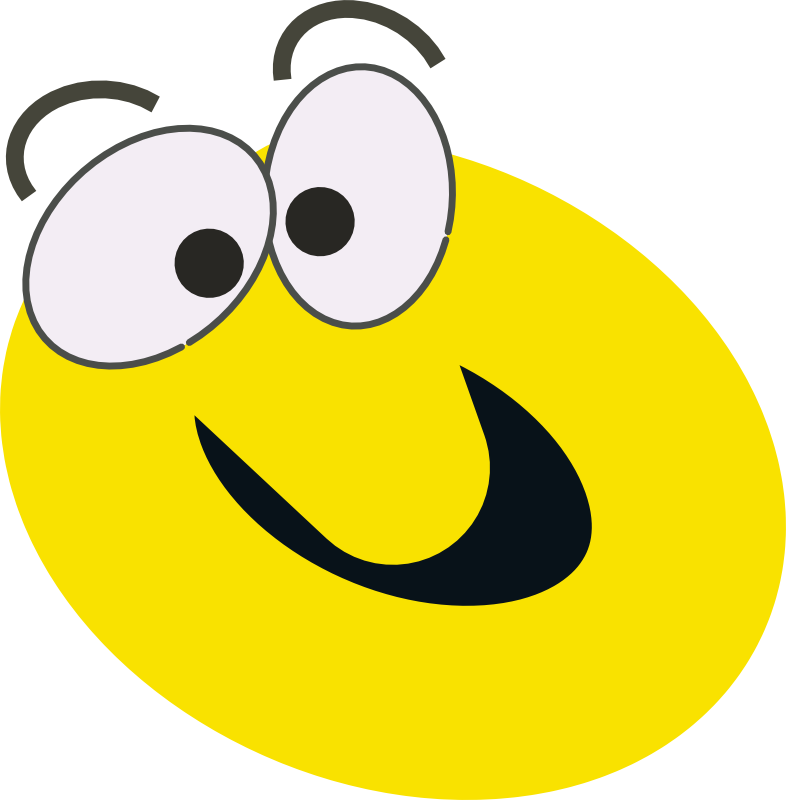 Clipart laughing bee banner black and white Honey Bee Graphic | Free Download Clip Art | Free Clip Art | on ... banner black and white